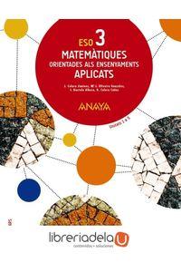 ag-aprendre-es-creixer-en-connexio-matematiques-orientades-als-ensenyaments-aplicats-3-eso-baleares-anaya-educacion-9788467853193