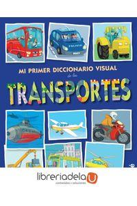 ag-mi-primer-diccionario-visual-de-los-transportes-editorial-edebe-9788468315454