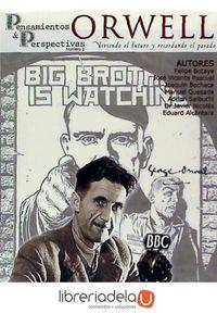 ag-orwell-viviendo-el-futuro-y-recordando-el-pasado-editorial-eas-9788494421020