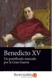 ag-benedicto-xv-eunsa-ediciones-universidad-de-navarra-sa-9788431330880