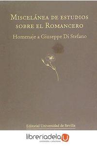 ag-miscelanea-de-estudios-sobre-el-romancero-homenaje-a-giuseppe-di-stefano-editorial-universidad-de-sevillasecretariado-de-publicaciones-9788447217519