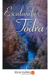ag-escalando-todra-editorial-club-universitario-9788416312962