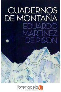 ag-cuadernos-de-montana-ediciones-desnivel-s-l-9788498293449