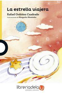 ag-la-estrella-viajera-santillana-educacion-sl-9788491220091