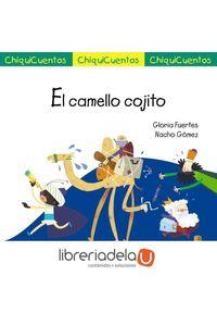 ag-el-camello-cojito-auto-de-los-reyes-magos-editorial-bruno-9788469606025