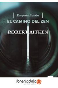 ag-emprendiendo-el-camino-del-zen-kolima-9788416364497