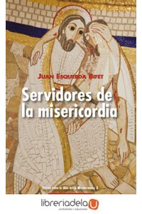 ag-servidores-de-la-misericordia-biblioteca-autores-cristianos-9788422018643