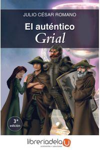 ag-el-autentico-grial-ediciones-palabra-sa-9788490613269