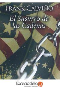ag-el-susurro-de-las-cadenas-punto-rojo-libros-sl-9788416611249