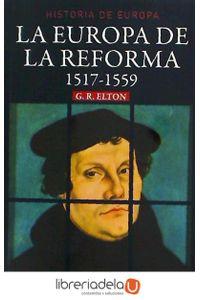 ag-la-europa-de-la-reforma-15171551-siglo-xxi-de-espana-editores-sa-9788432317965