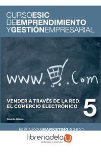 ag-vender-a-traves-de-la-red-el-comercio-electronico-esic-editorial-9788473569422