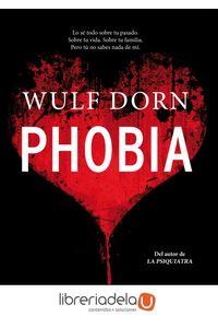 ag-phobia-duomo-ediciones-9788415945949