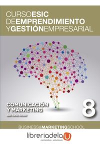 ag-comunicacion-y-marketing-esic-editorial-9788473569514
