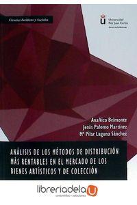 ag-analisis-de-los-metodos-de-distribucion-mas-rentables-en-el-mercado-de-los-bienes-artisticos-y-de-coleccion-editorial-dykinson-sl-9788490856703