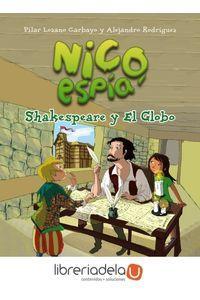 ag-nico-espia-shakespeare-y-el-globo-editorial-bruno-9788469605820