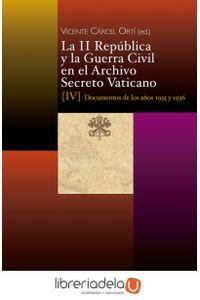 ag-documentos-de-los-anos-1933-y-1934-biblioteca-autores-cristianos-9788422018803