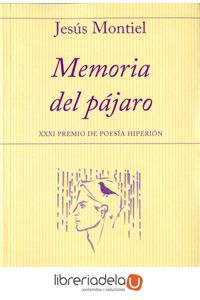ag-memoria-del-pajaro-hiperion-9788490020777