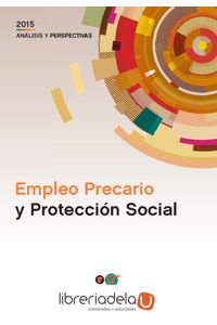 ag-expulsion-social-y-recuperacion-economica-caritas-espanola-editores-9788484406150