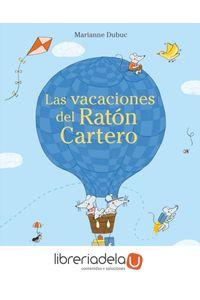 ag-las-vacaciones-del-raton-cartero-editorial-juventud-sa-9788426143655