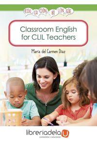 ag-classroom-english-for-clil-teachers-editorial-ccs-9788490233566