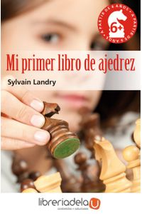 ag-mi-primer-libro-de-ajedrez-editorial-octaedro-sl-9788499218496