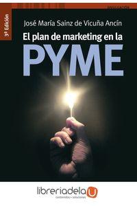 ag-el-plan-de-marketing-en-la-pyme-esic-editorial-9788473569132