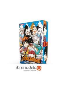 ag-yoakemono-12-planeta-deagostini-comics-9788416693122