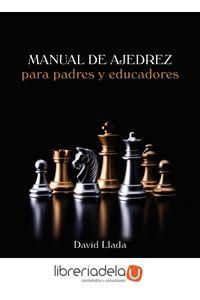ag-ajedrez-para-padres-y-educadores-anaya-multimedia-9788441538290