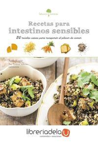 ag-sabores-bienestar-recetas-para-intestinos-sensibles-larousse-9788416641185