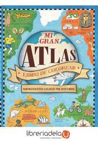 ag-mi-gran-atlas-libro-de-colorear-sorprendentes-lugares-por-descubrir-ediciones-beascoa-9788448846329