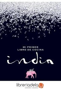 ag-mi-primer-libro-de-cocina-india-lunwerg-editores-9788416489664