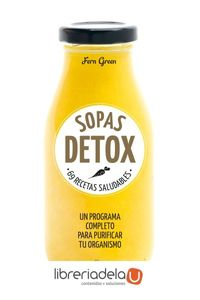 ag-sopas-detox-69-recetas-saludables-lunwerg-editores-9788416489763