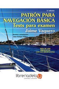 ag-patron-para-navegacion-basica-tests-para-examen-ediciones-piramide-9788436836684