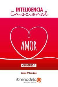 ag-amor-cuaderno-1-editorial-geu-9788416729579