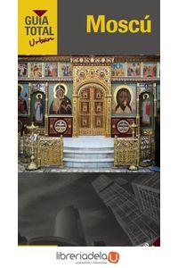 ag-moscu-anaya-touring-9788499359878