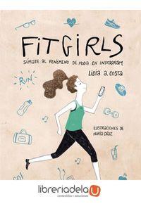 ag-fit-girls-sumate-al-fenomeno-de-moda-en-instagram-lunwerg-editores-9788416890125