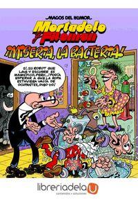 ag-mortadelo-y-filemon-miseria-la-bacteria-b-ediciones-b-9788466655637