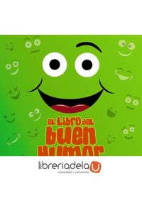 ag-el-libro-del-buen-humor-editorial-bruno-9788469620823