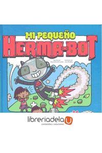 ag-mi-pequeno-hermabot-ediciones-kraken-9788416435234