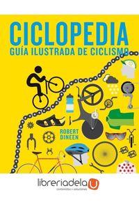 ag-ciclopedia-guia-ilustrada-de-ciclismo-lunwerg-editores-9788416890187