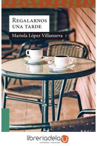 ag-regalarnos-una-tarde-ppc-editorial-9788428831079