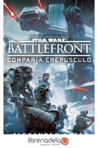ag-star-wars-battle-front-twilight-company-planeta-deagostini-comics-9788416476978