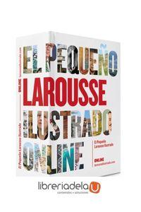 ag-el-pequeno-larousse-ilustrado-larousse-9788416984275
