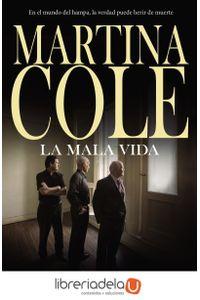 ag-la-mala-vida-alianza-editorial-9788491047780