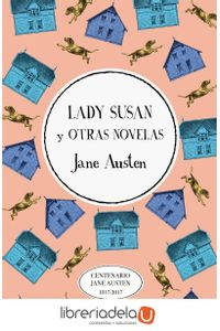 ag-lady-susan-y-otras-novelas-alianza-editorial-9788491047711