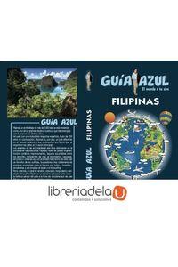 ag-filipinas-guias-azules-de-espana-sa-9788480239677