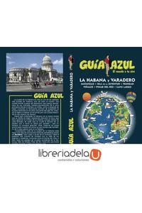 ag-la-habana-la-habana-y-varadero-guias-azules-de-espana-sa-9788480239660