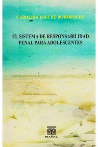 el-sistema-de-responsabilidad-penal-para-adolescentes-9789587491944-inte