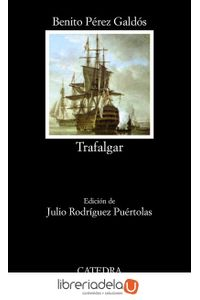 ag-trafalgar-ediciones-catedra-9788437604190