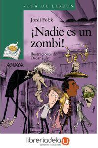 ag-nadie-es-un-zombi-anaya-educacion-9788469833513